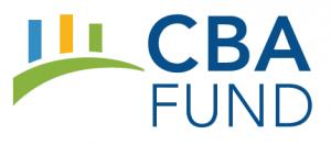 CBA Fund logo-web