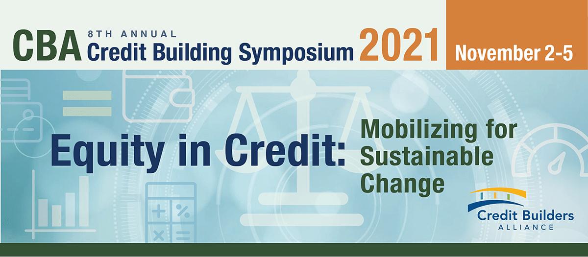 CBA_Symposium_2021